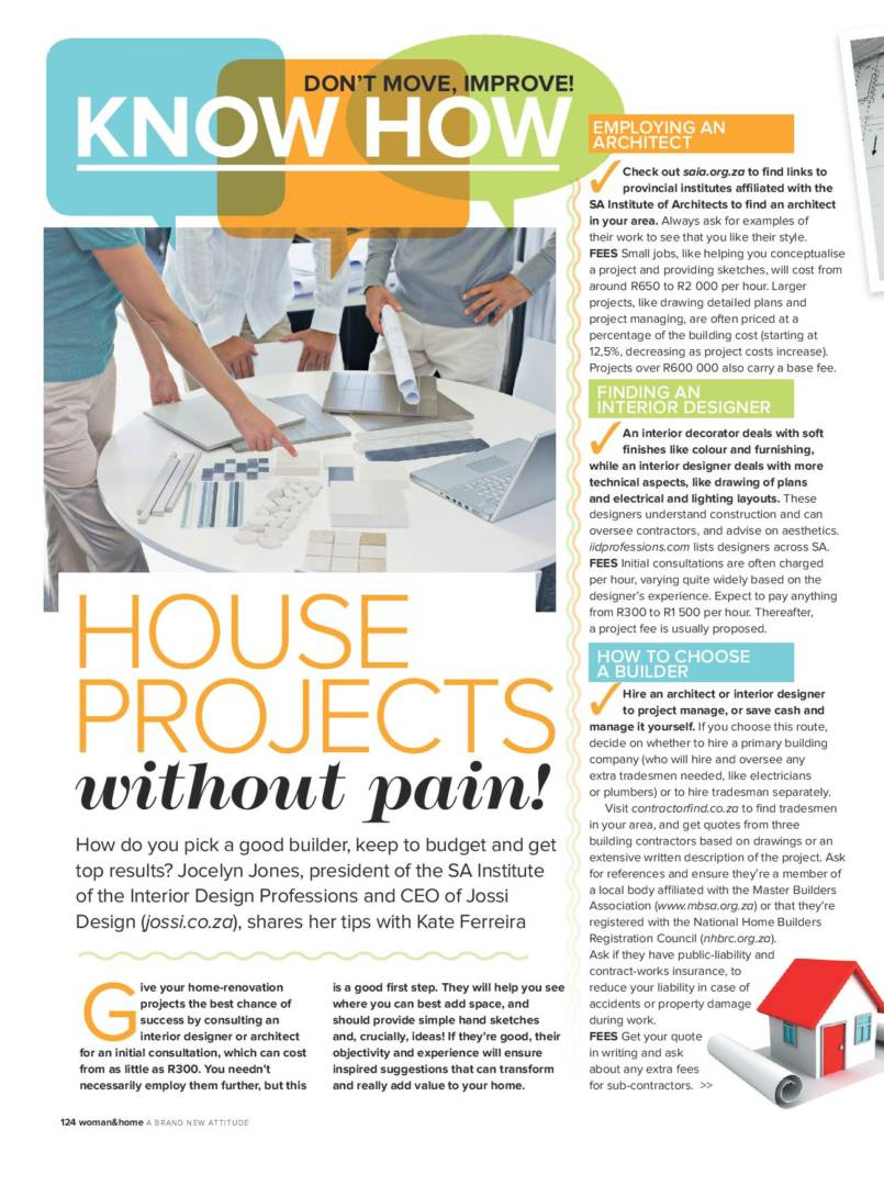 House-projects-without-pain_Kate_wh-April-page-1