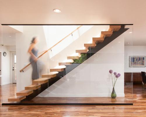1dd1d42002e9acca_6005-w500-h400-b0-p0-contemporary-staircase